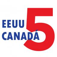 Revolución Ciudadana EEUU y Canadá – Compromiso Social 5